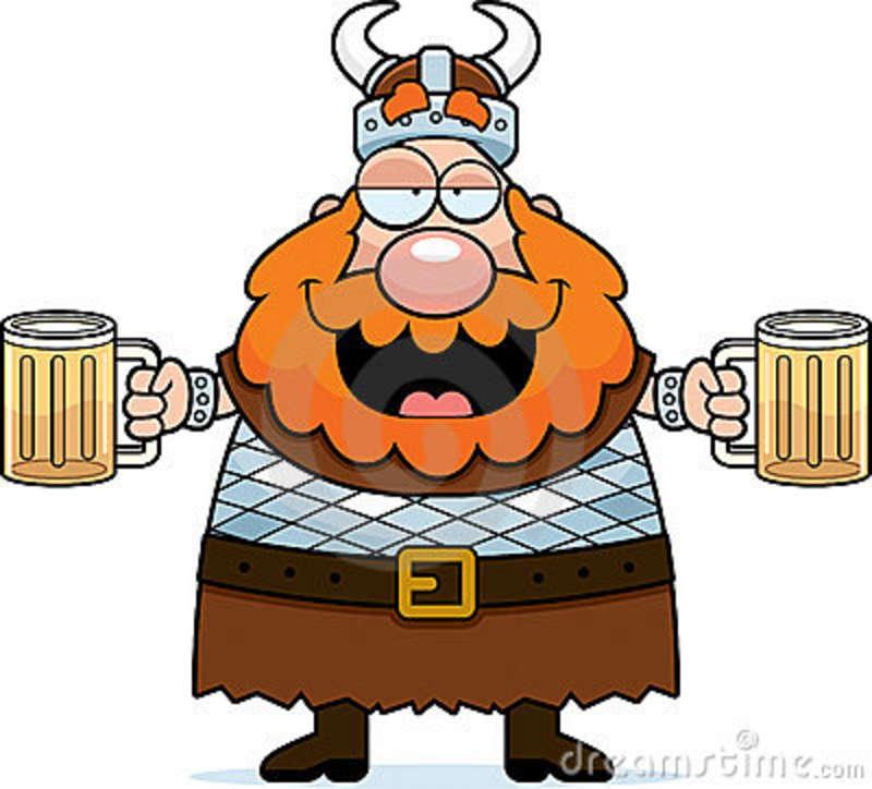 drunkviking2