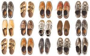 shoes_2147241c