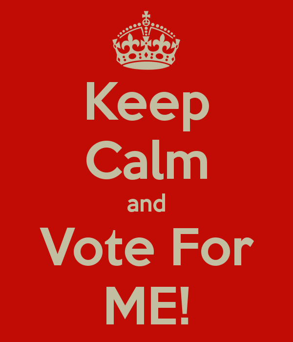keep-calm-and-vote-for-me-173