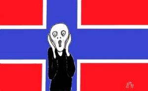 http://www.toonpool.com/cartoons/Terror%20in%20Norway_137247