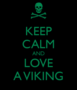keep-calm-and-love-a-viking