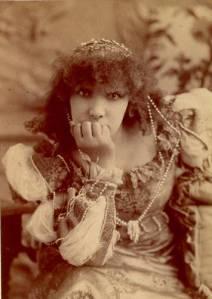 Sarony_Napoleon_-_Sarah_Bernhardt_1900