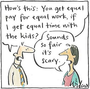 art-353-wilcox_work-20equality-300x0