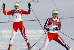 olympics_021114_russia-sochi-075-760x516