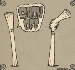 show-off-straw