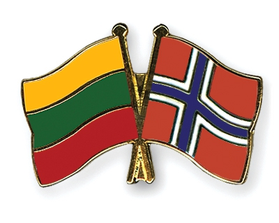 Flag-Pins-Lithuania-Norway