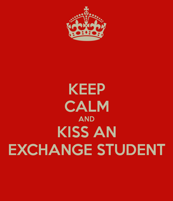 keep-calm-and-kiss-an-exchange-student