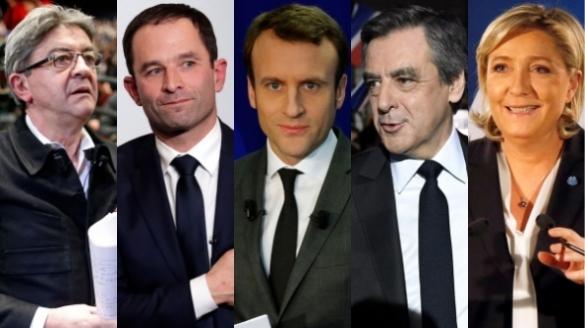 election_france
