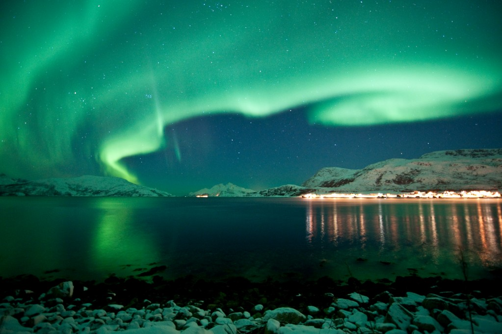 001889_Gaute-Bruvik_www.nordnorge.com_Tromsoe-e1396956522547