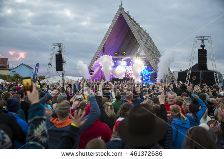 stock-photo-traena-norway-july-set-of-norwegian-dj-matoma-at-traenafestival-music-festival-taking-461372686