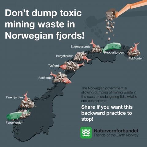 gruveavfall_foe_2