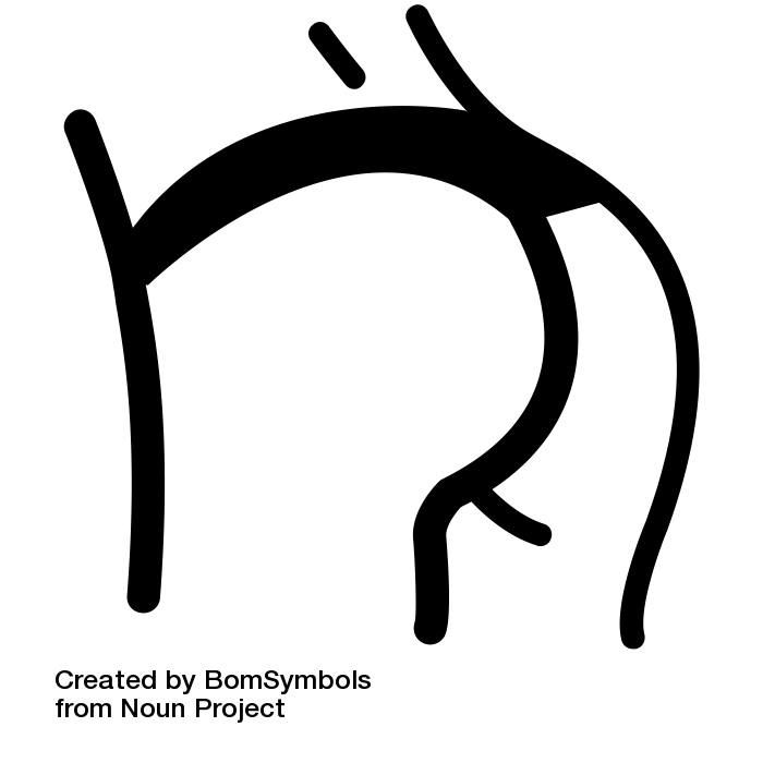 noun_356030_cc
